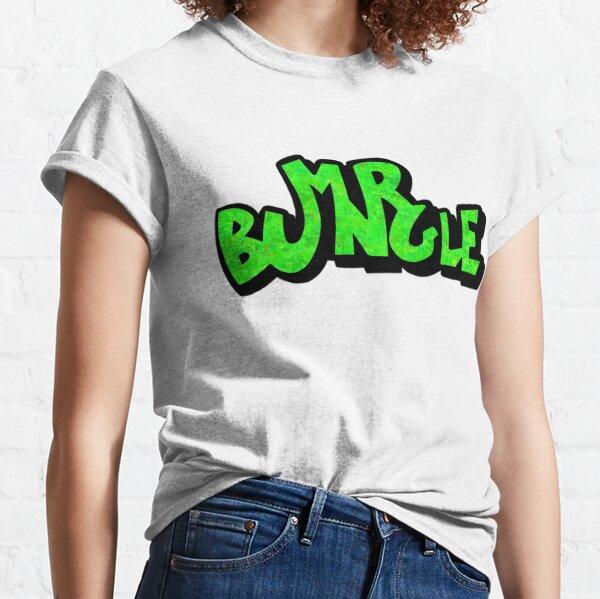 Mr Bungle Classic T-Shirt