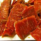 Meat.... by D. D.AMO