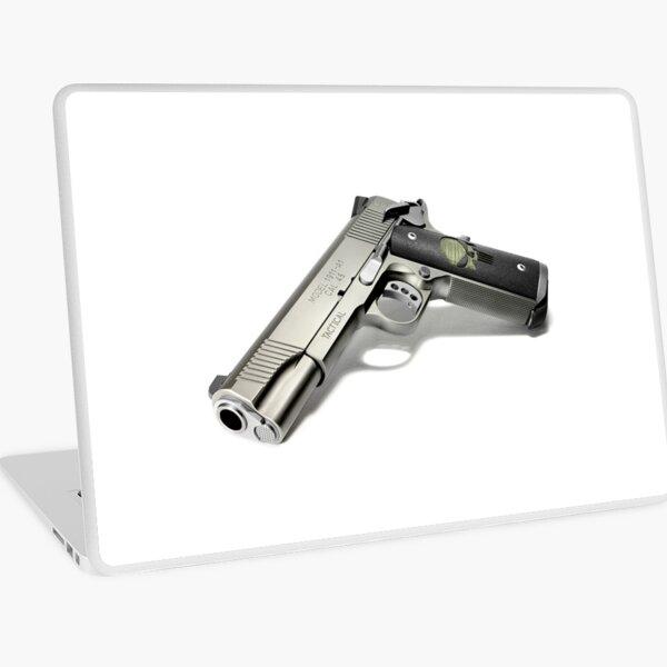 1911 TRP Laptop Skin