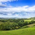 devon views by DARREL NEAVES
