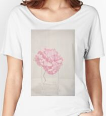Every Kiss From Your Sweet Lips Baggyfit T-Shirt