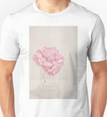 Every Kiss From Your Sweet Lips Unisex T-Shirt