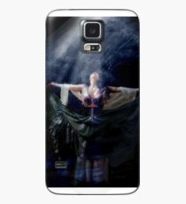 Bathed in Light  Case/Skin for Samsung Galaxy