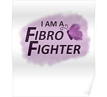 Bildresultat för fibro fighter