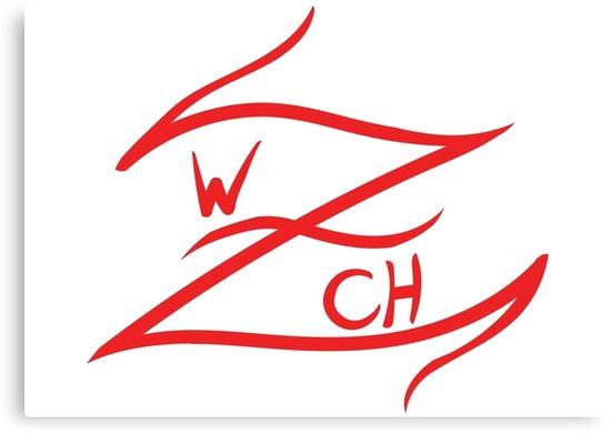 Z logo regular by SalwaSAlQattan