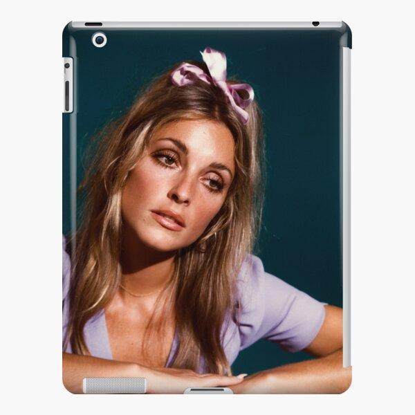 Sharon Tate iPad Snap Case