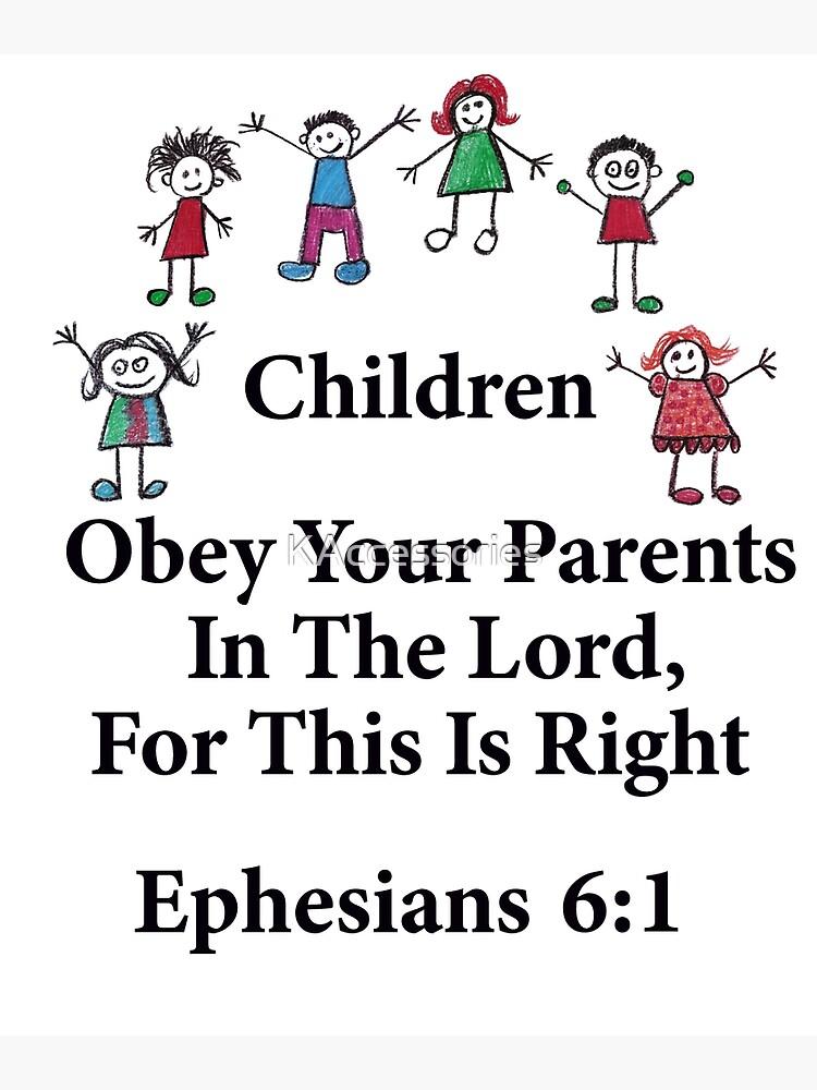 Ephesians 5:1-2 KJV | Kjv, Ephesians, Daily devotional