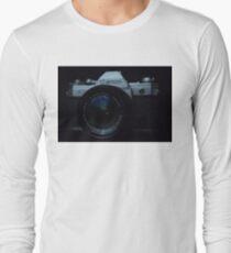 Canon T-Shirt