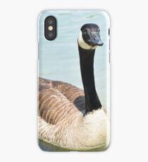Fowl iPhone Case/Skin