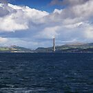 Inverkip by Susan Dailey