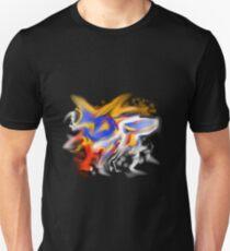 """Unknown Entity"" T-Shirt"