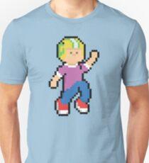 Commander Keen Unisex T-Shirt