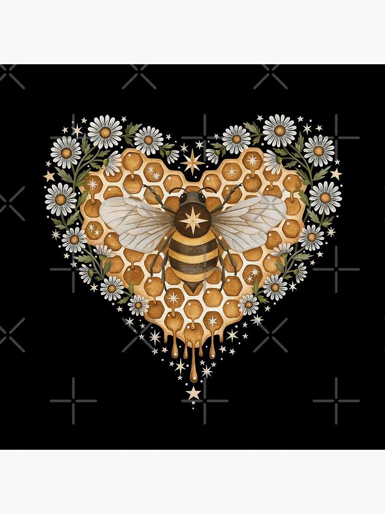 Sweet heart by Laorel