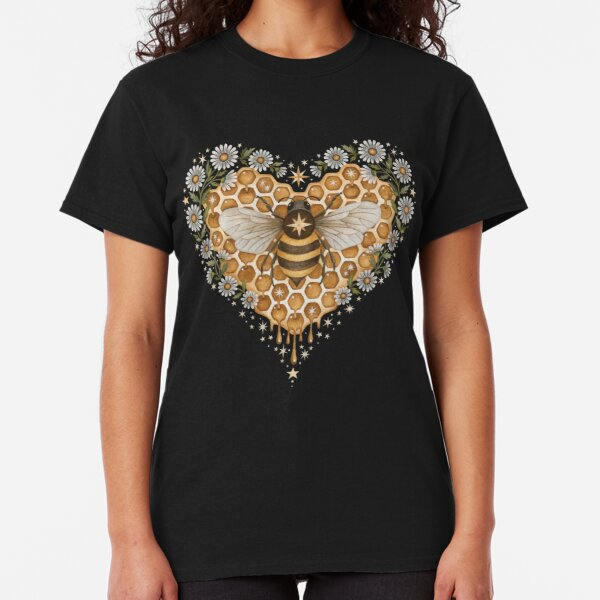 Sweet heart Classic T-Shirt