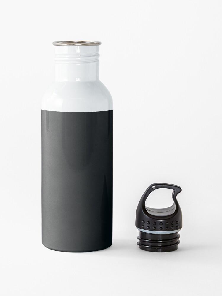 Alternate view of Sweet heart Water Bottle