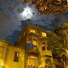 San Fran Nights by Phool  Powa