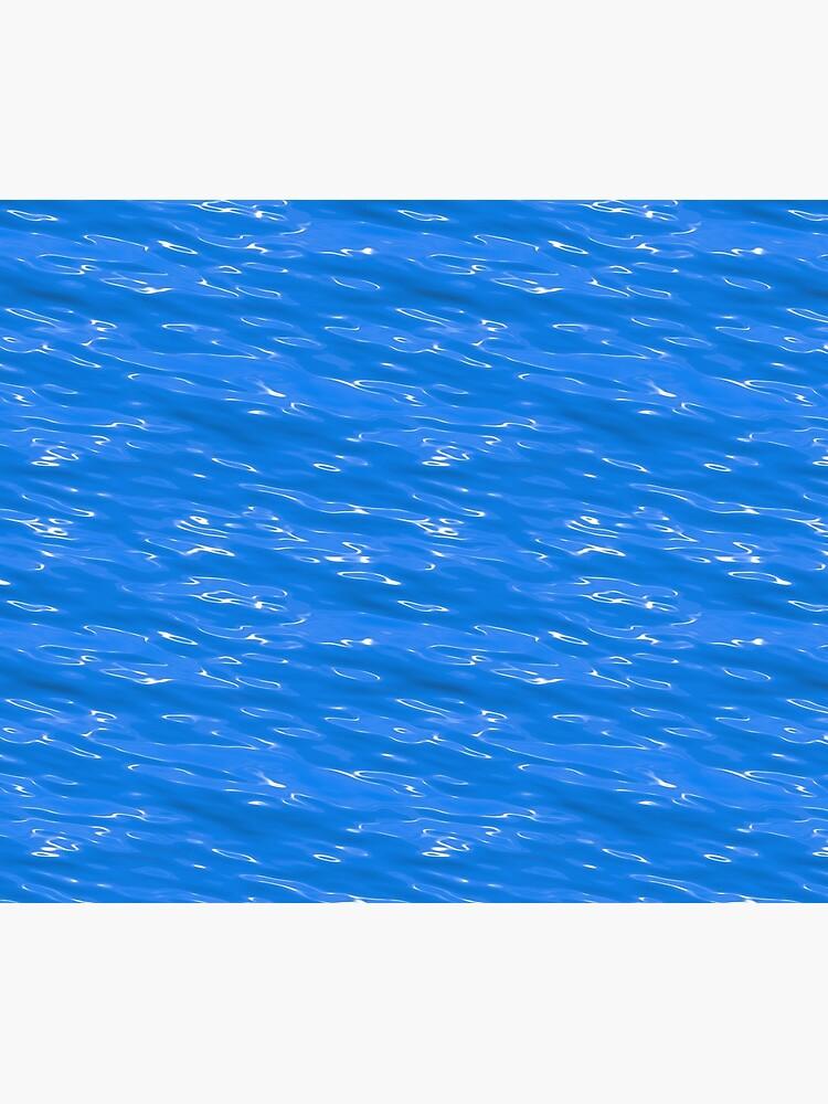 Aqua by starchim01