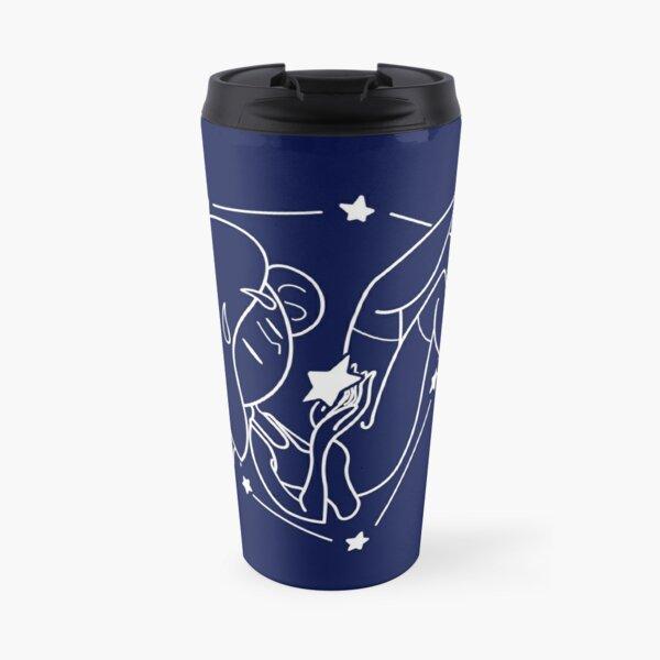 Star Kid Travel Mug
