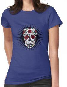 Sugar Skull two T-Shirt