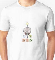 LiTeHoUSe T-Shirt
