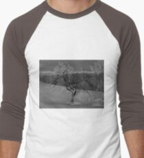 A Lone Tree T-Shirt