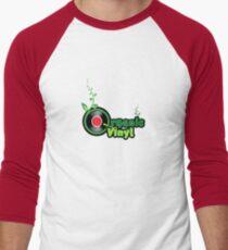 Organic Vinyl T-Shirt
