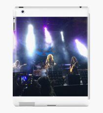 Led Zeppelin 2  iPad Case/Skin
