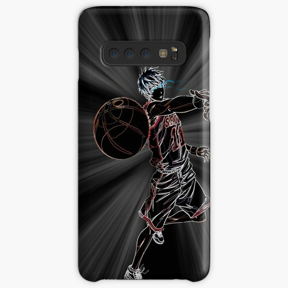 koruko Awakening Case & Skin for Samsung Galaxy