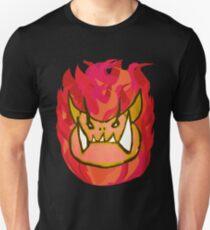 Oni Kirby Unisex T-Shirt