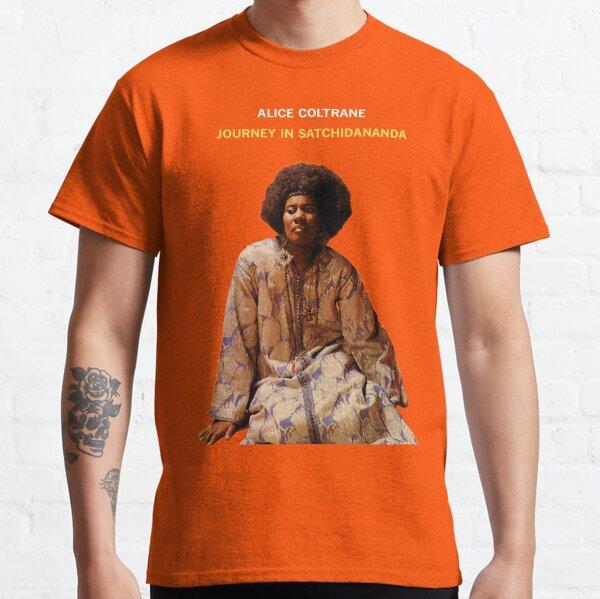 Alice Coltrane Classic T-Shirt