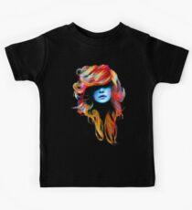 Hair Sweet Hair Kids Tee