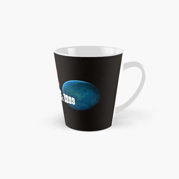 SPACE: 1999 LOGO+EAGLE+ARKADIA Tall Mug