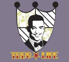 THUG - LIFE