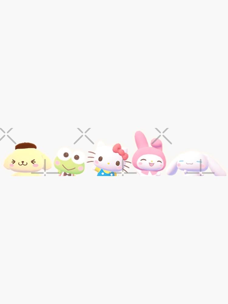 ♡♡♡♡♡♡ by babybummy