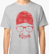 Kloppite Classic T-Shirt