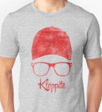Kloppite T-Shirt
