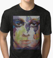 Pandora Tri-blend T-Shirt