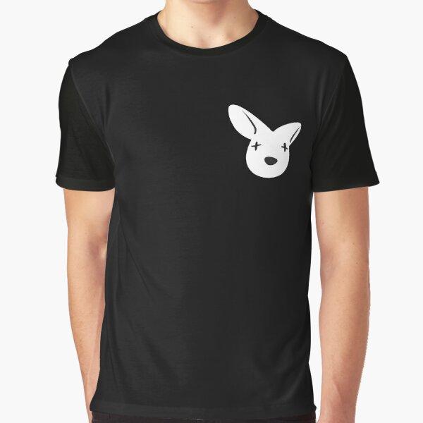 Funny Kangaroo, aussie t shirt, australia shirt, funny shirts, cool t shirt, koala bear, australian animals, kangaroo pouch Graphic T-Shirt
