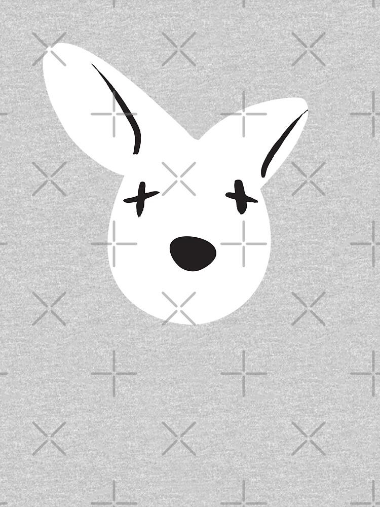 Funny Kangaroo, aussie t shirt, australia shirt, funny shirts, cool t shirt, koala bear, australian animals, kangaroo pouch by revolutionaus