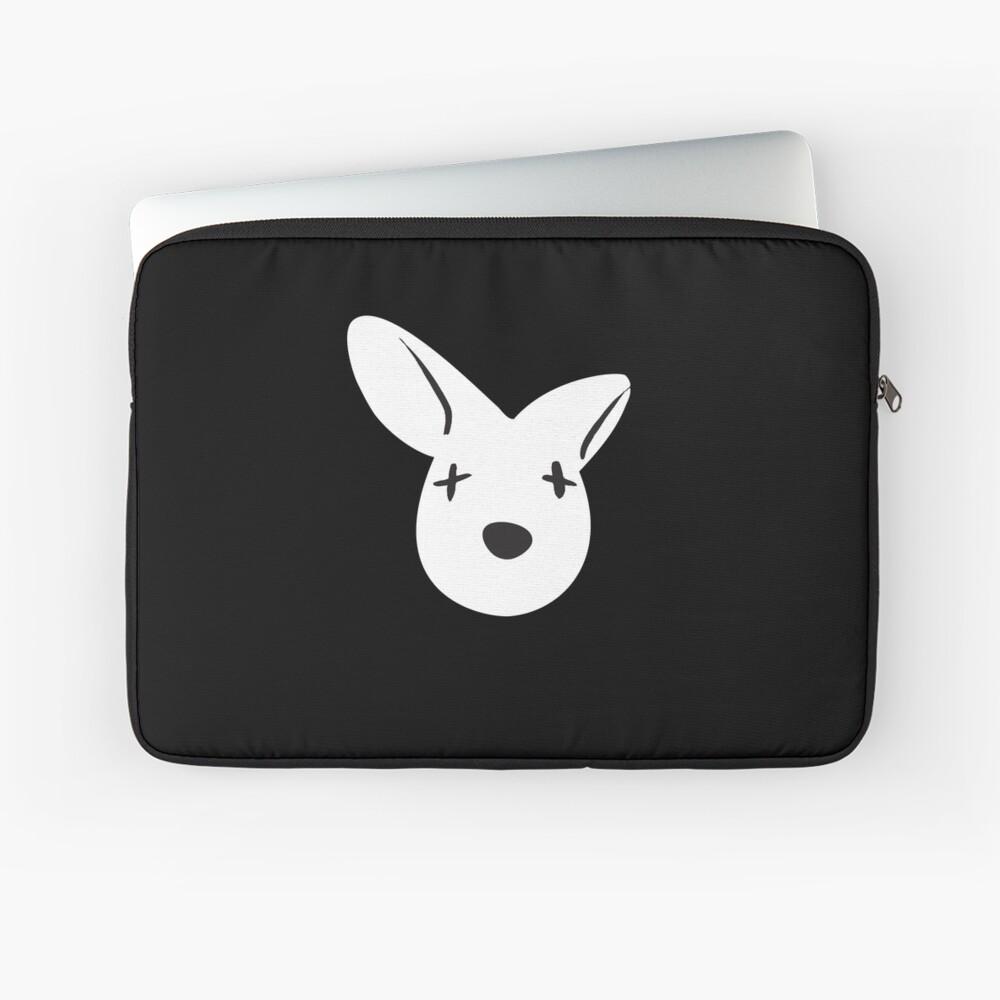 Funny Kangaroo, aussie t shirt, australia shirt, funny shirts, cool t shirt, koala bear, australian animals, kangaroo pouch Laptop Sleeve