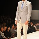 Dom Bagnato Runway (1) by diLuisa Photography