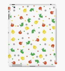 Animal Crossing iPad Case/Skin