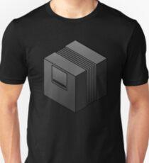 Next Cube T-Shirt