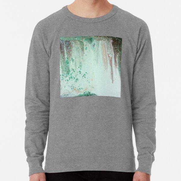Before the Waterfall Lightweight Sweatshirt