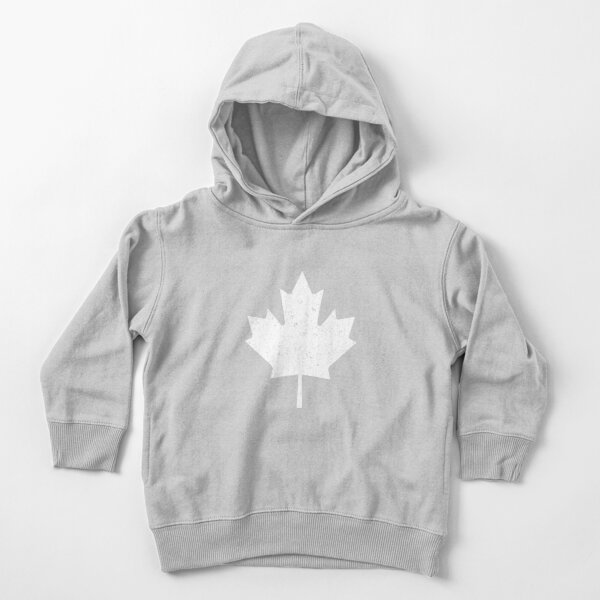 Maryland Flag Canada Maple Leaf Hoodie Sweatshirt Sweater Tee Unisex Teen Baseball Uniform Jacket