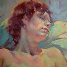 Natalie by Kathylowe
