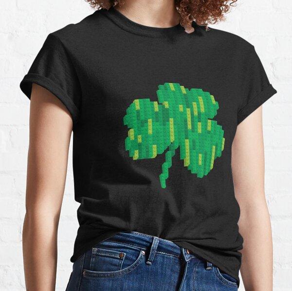 LesGo-Tshirt You Big Dummy Shirt