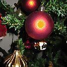 Happy Christmas  by Emazevedo