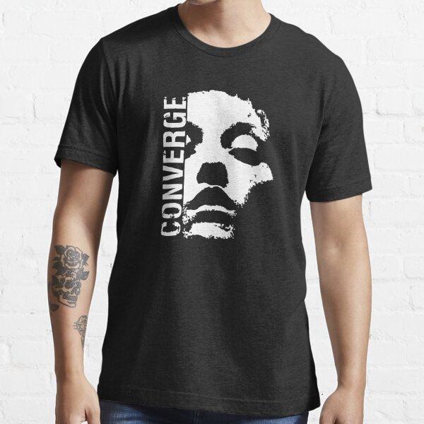 Converge Jane Doe Essential T-Shirt