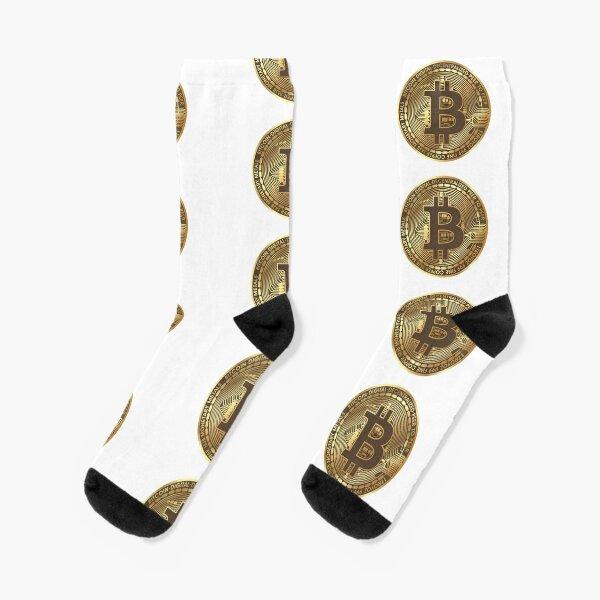 Buy socks with bitcoins betting 2000 risultati